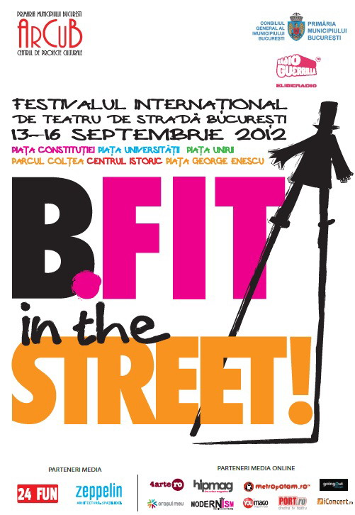 Afis_B-FIT-in-the-street