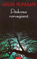 f39508-Haruki-Murakami-Padurea-norvegiana