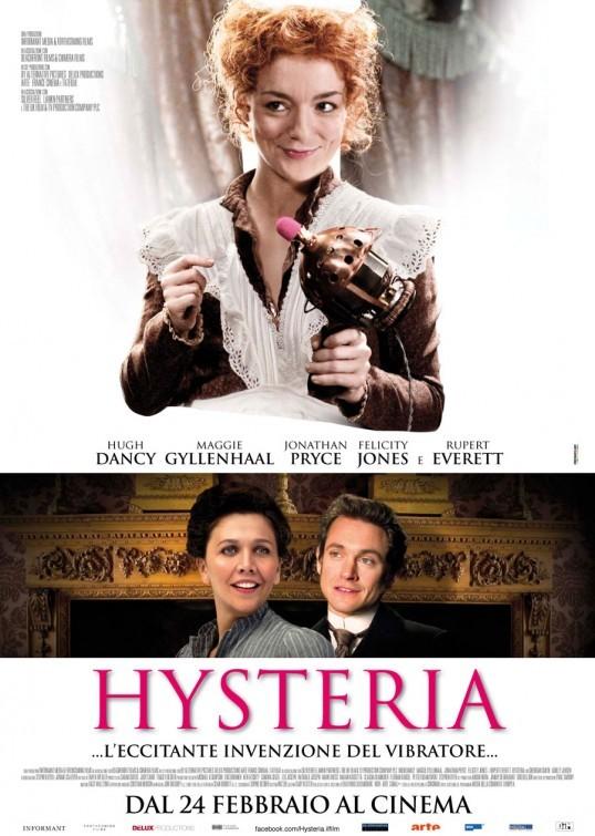 hysteria_1328021568_2011.jpg