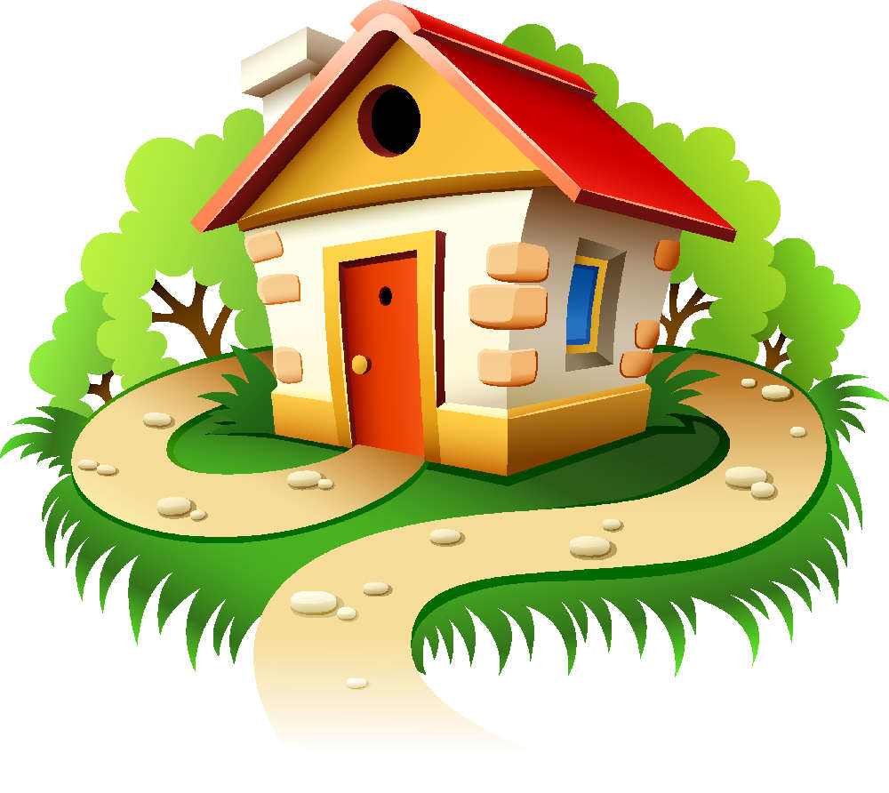 disenos-de-casas-903834