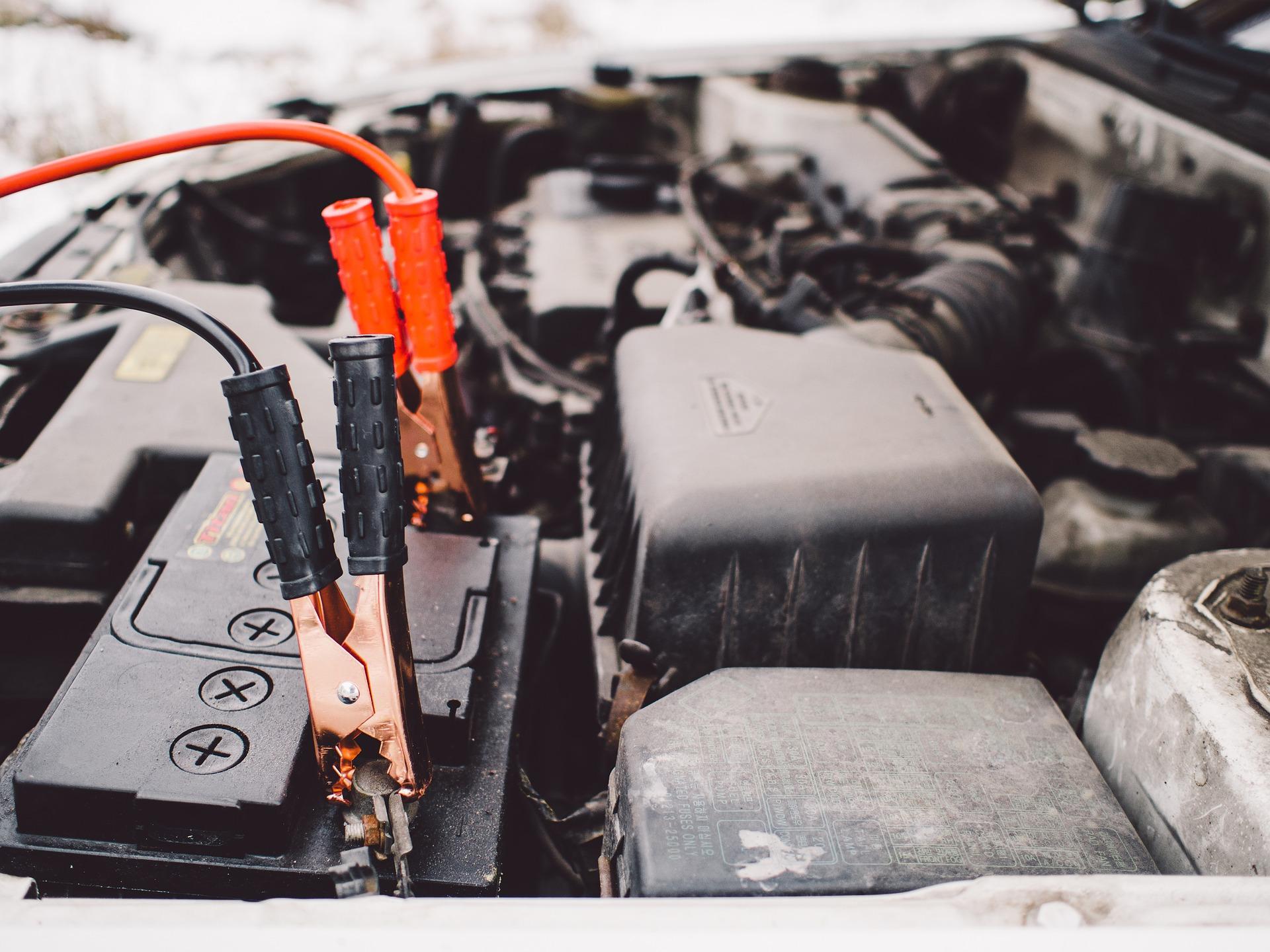 baterie-masina