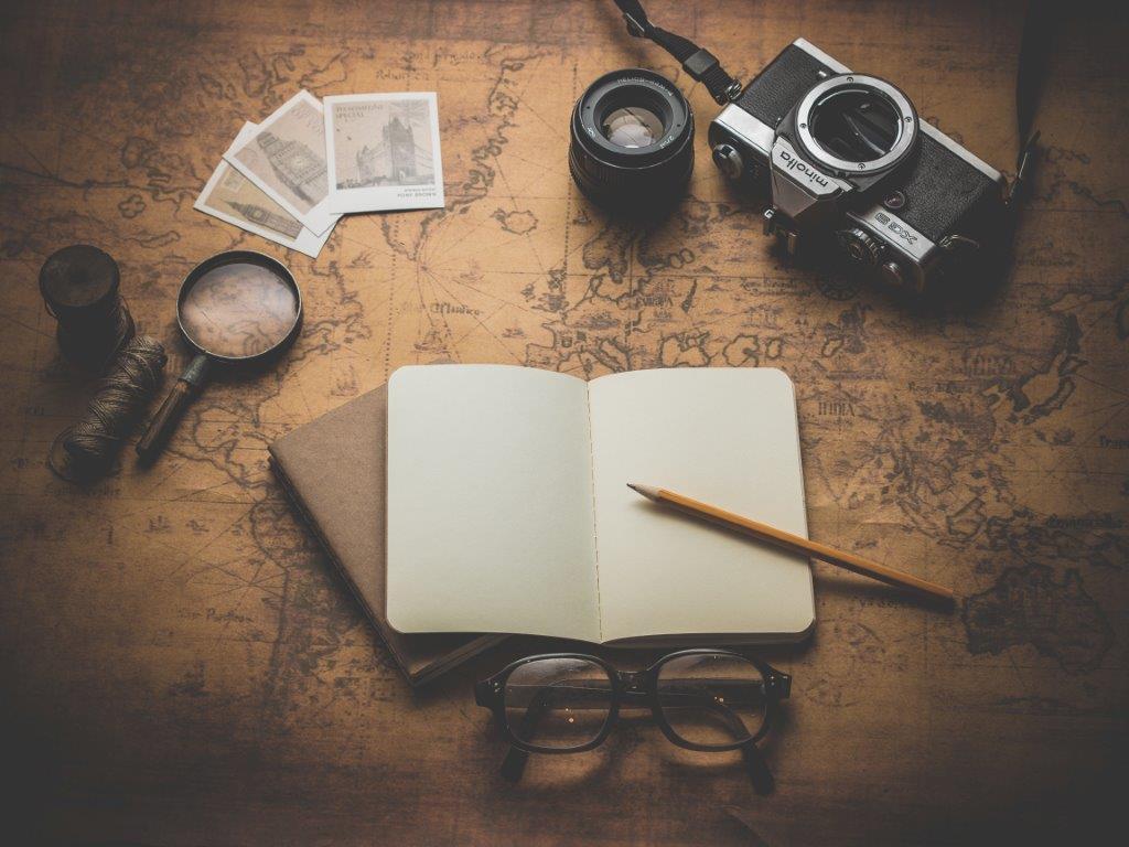 Idei pentru călătorii (mai) plăcute cu copiii_planificare