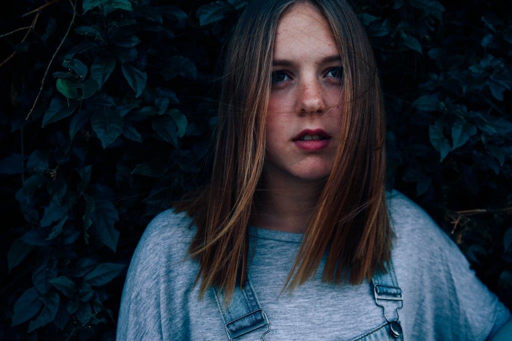 Interviu Oana Moraru_adolescent1