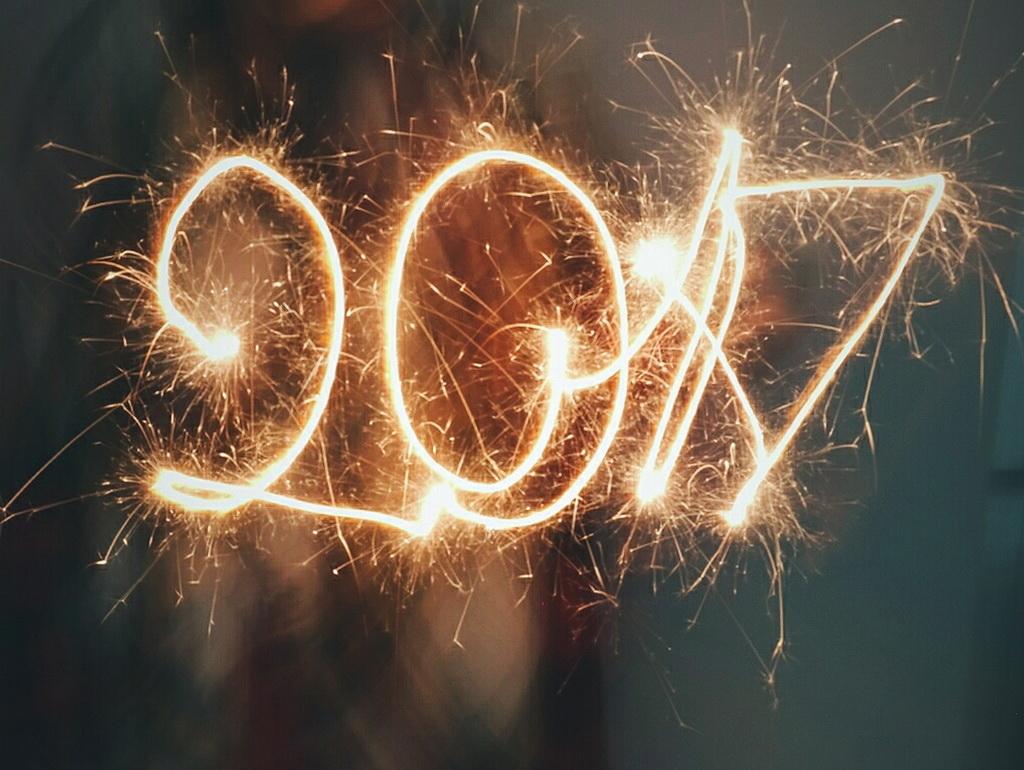 Wishlist pentru 2017_2017