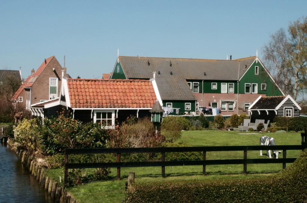 Ziua5_Olanda2