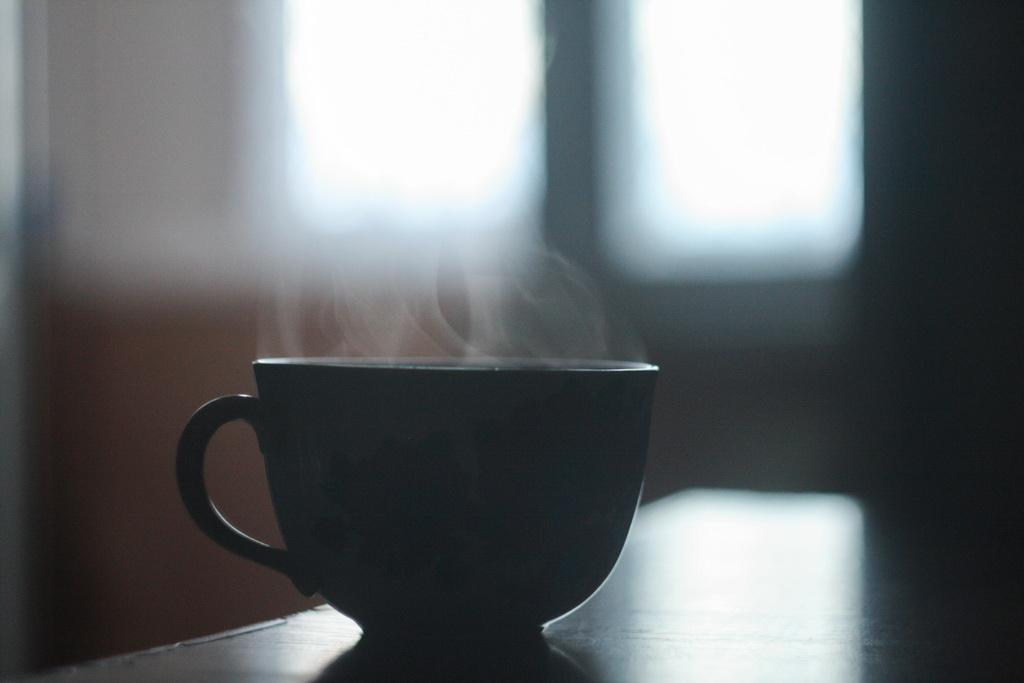 ma doare_ceai fierbinte