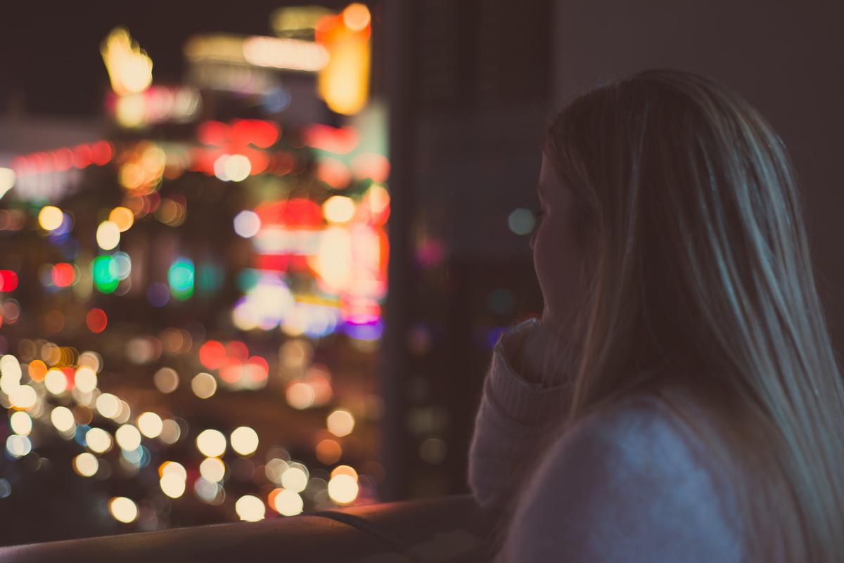 Care e rostul vieții Întrebarea cu care am rămas după discuția despre Să nu mă părăsești_rostul vietii