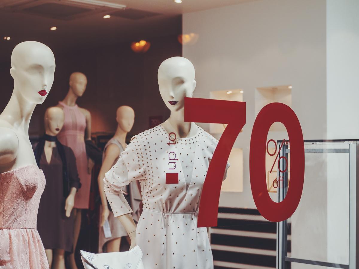 De unde cumpăr haine ieftine și calitative_reduceri la haine