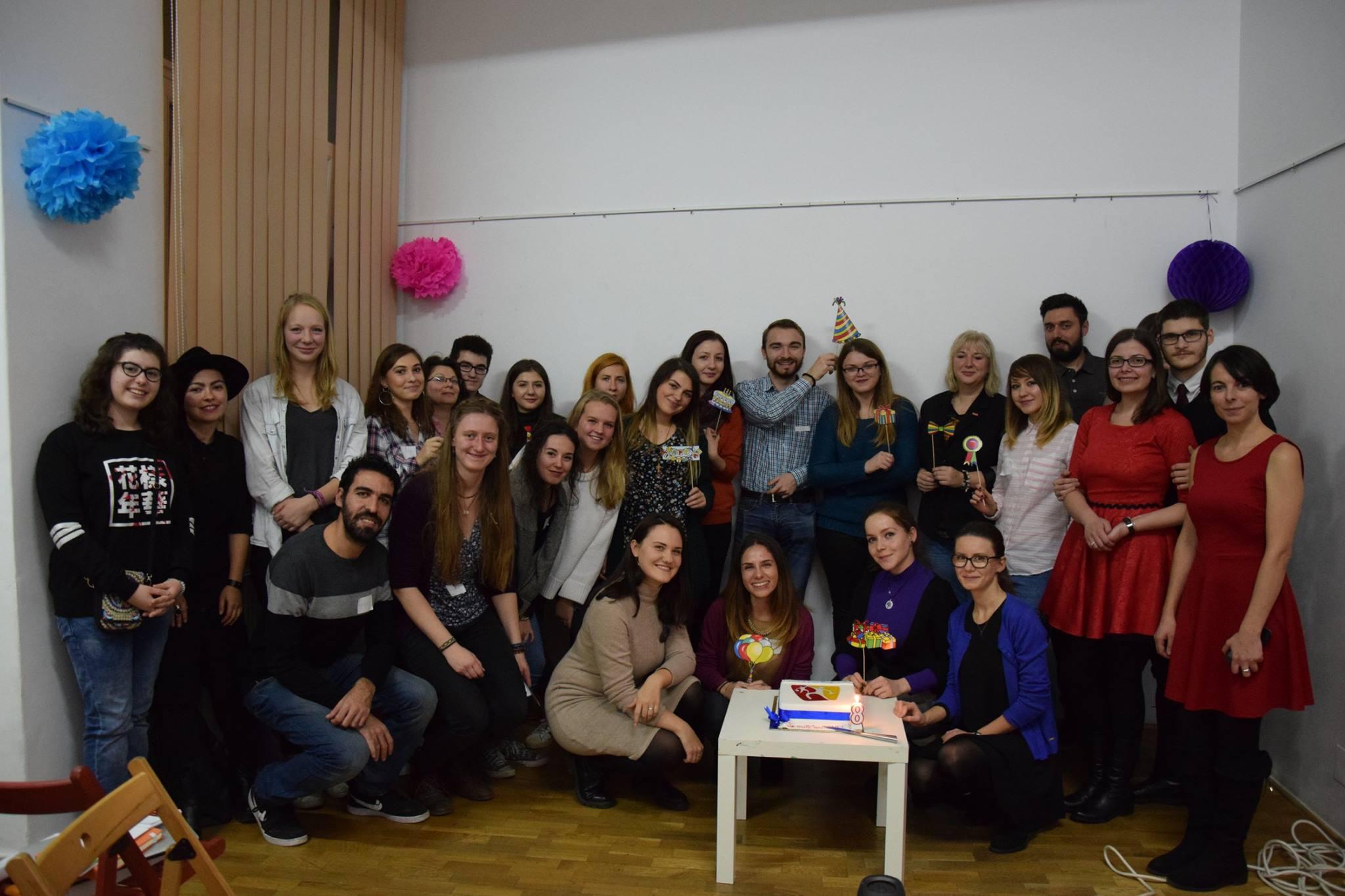 Ei fac România mai bună. Interviu cu Asociația Young Initiative_Asociatia Young Initiative