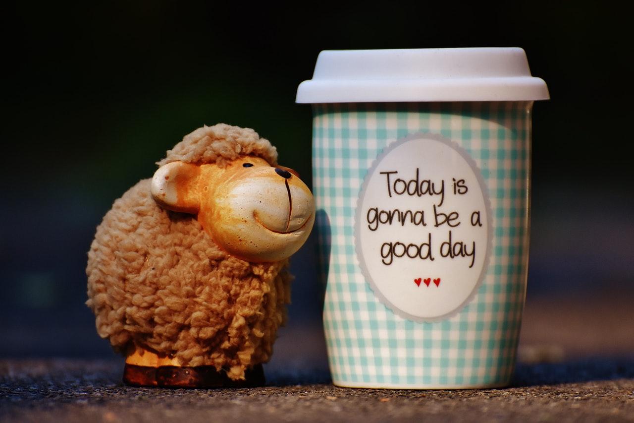Bucuria lucrurilor simple (3)_cafea cu citat