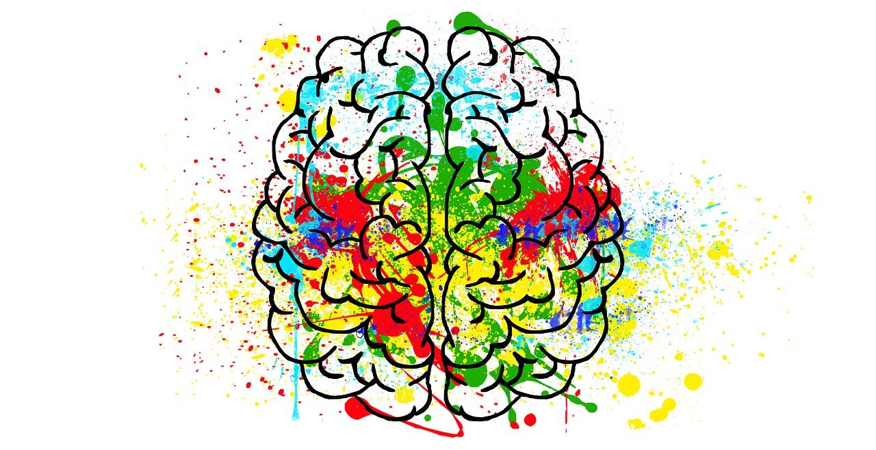 Cum-să-scapi-de-viața-copleșitoare-cu-7-idei-relativ-ușoare_creier-colorat