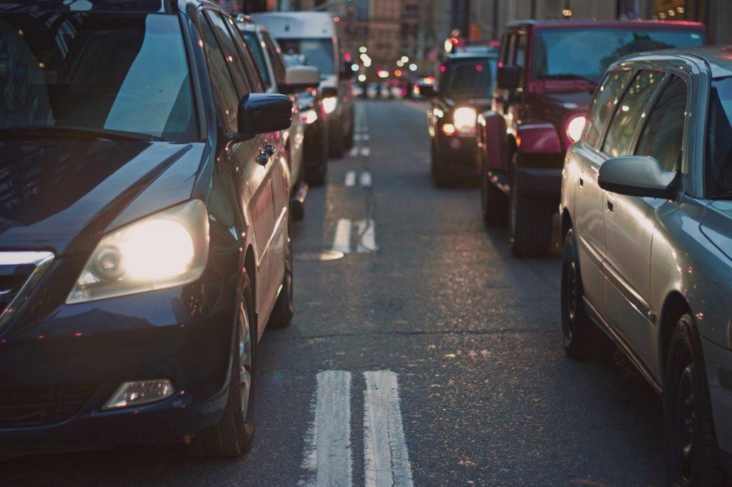 Cum să reduci cheltuielile cu mașina,  idei bune la cumpărare