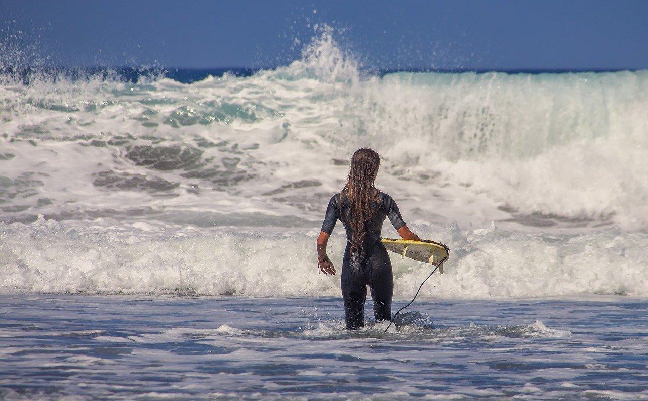 surfing te face să slăbești care sunt câteva sfaturi bune pentru pierderea în greutate