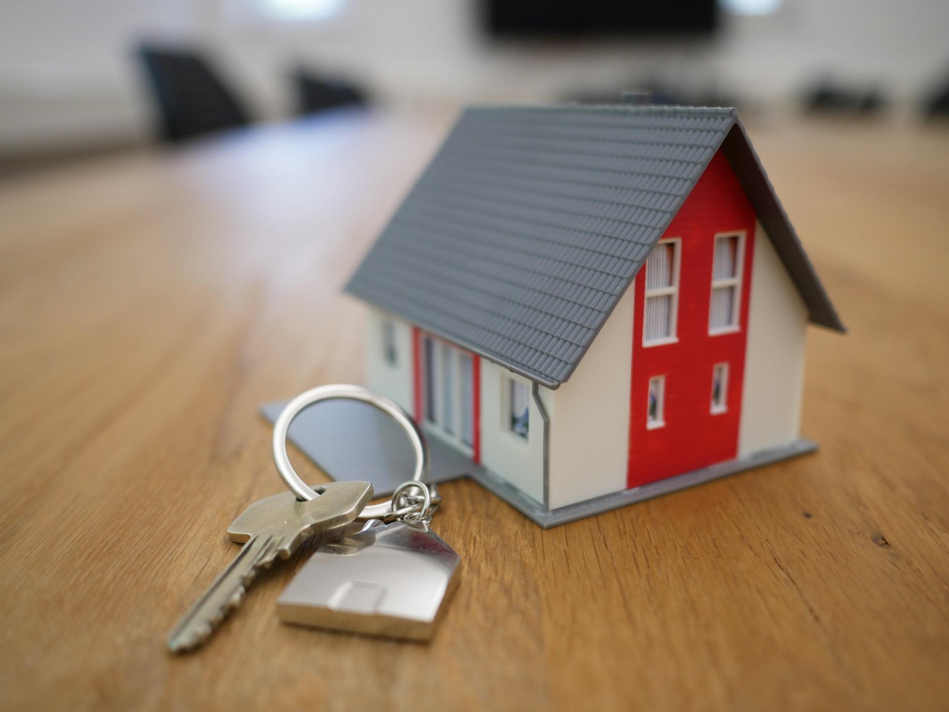 Bugetul-familiei-5-Cum-își-cheltuiește-banii-o-familie-nonconformistă-din-Brașov_investitii-imobiliare