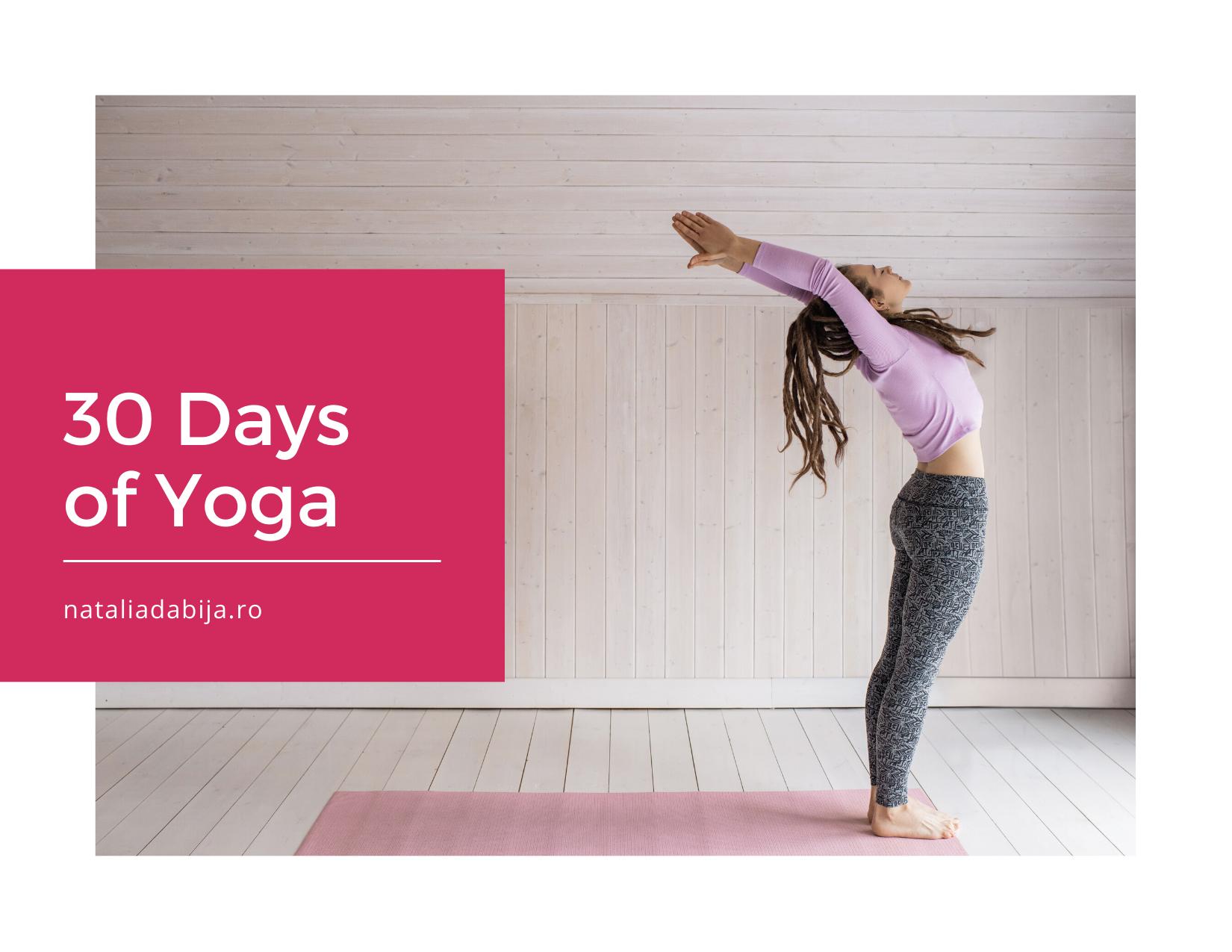 Am-făcut-Yoga-timp-de-30-de-zile-Cum-a-fost-și-ce-am-aflat_femeie-care-face-yoga