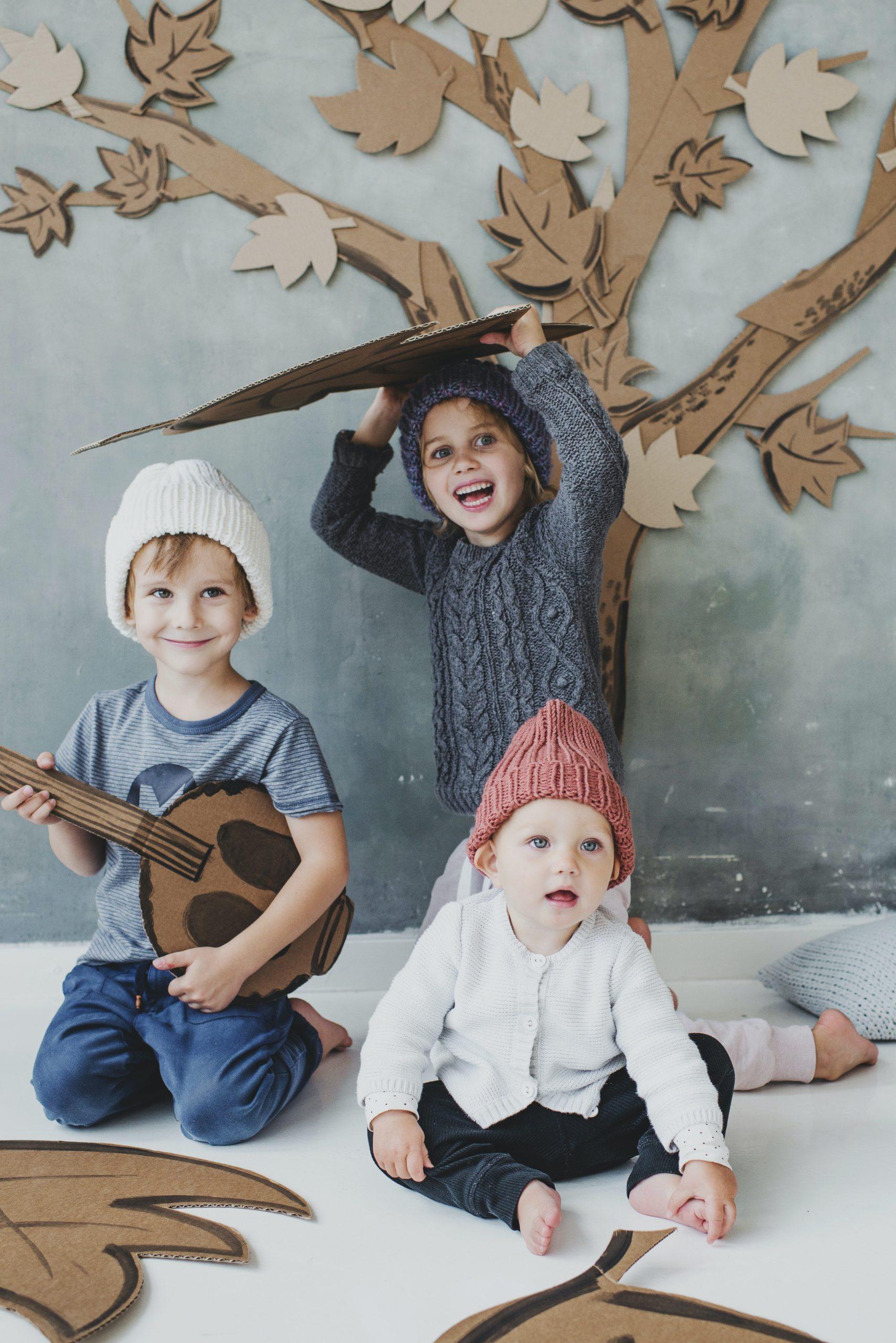 Bugetul-Familiei-11-Cum-își-cheltuie-banii-o-familie-tânără-cu-3-copii-din-București_cover