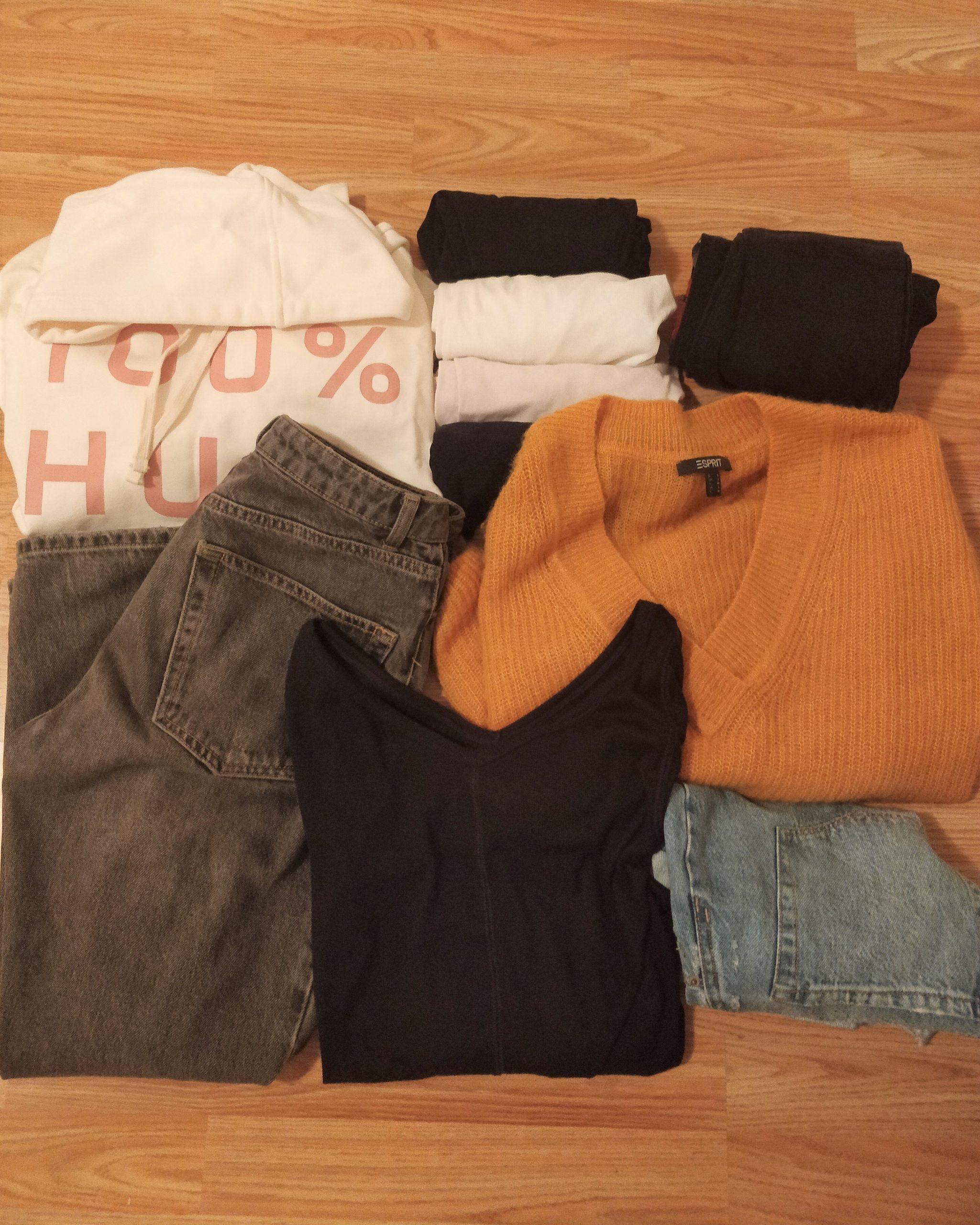 Alege-să-cumperi-conștient-și-din-inimă.-5-criterii-importante-pentru-mine_hainele-de-toamnă-iarnă
