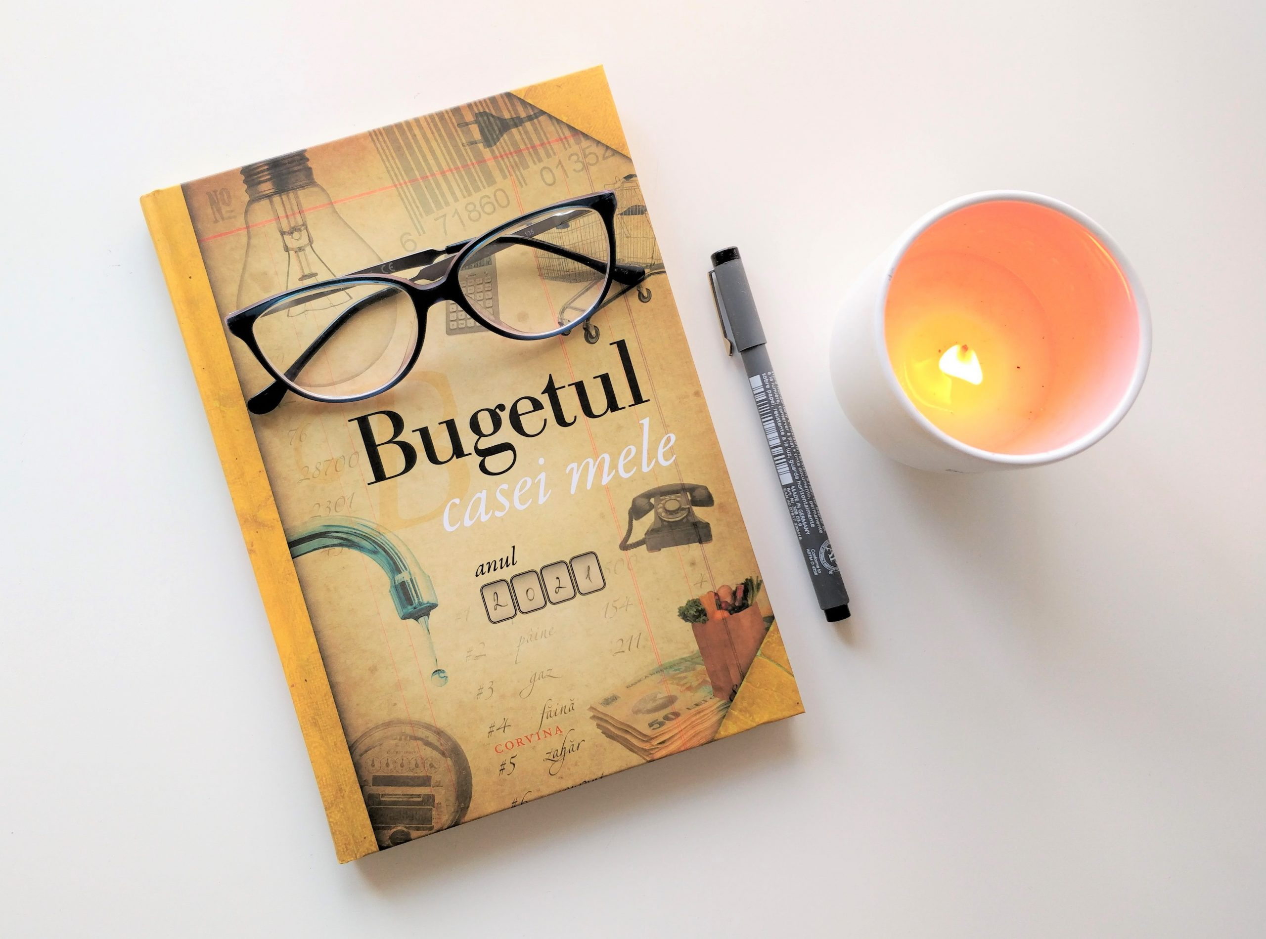 Cum-e-agenda-Bugetul-casei-mele-și-idei-simple-pentru-a-ți-crea-o-rutină-plăcută-de-a-ți-nota-cheltuielile_agenda-Bugetul-casei-mele_coperta