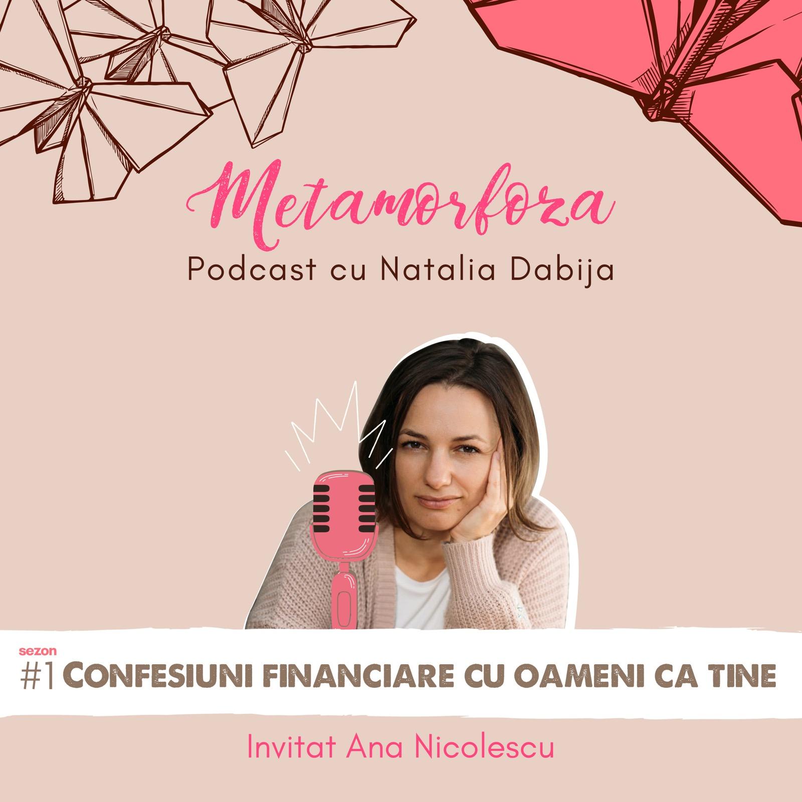 Ana-Nicolescu-Pune-te-în-rol-de-observator-în-relația-cu-banii-tăi_cover